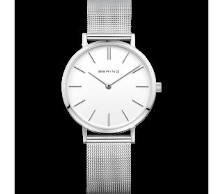 Reloj Bering 14134-004