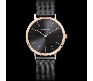 Reloj Bering 14134-166