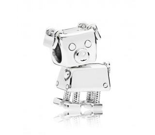 Charm Bobby Bot 797551EN12