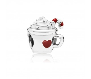 Charm Chocolate Caliente 797523ENMX