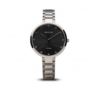 Reloj Bering 11334-772