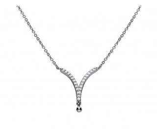 Collar Diamonfire 6310021082