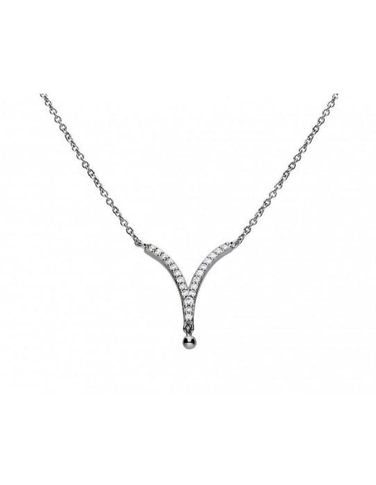 Collar Diamonfire 6310021082