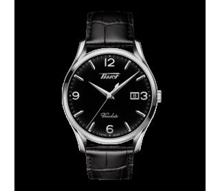 Reloj Tissot Heritage Visodate T1184101605700