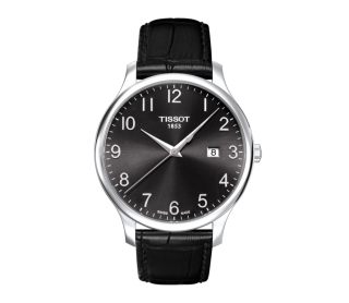 Reloj Tissot Tradition T0636101605200