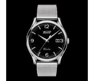 Reloj Tissot Heritage Visodate T1184101105700