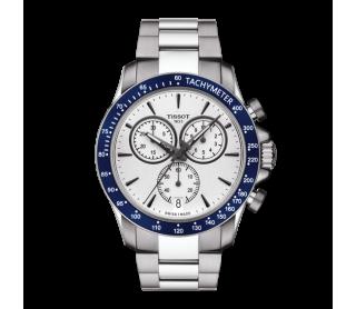 Reloj Tissot V8 Quartz Choronograph T1064171103100