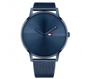 Reloj Tommy Hilfiger 1781971