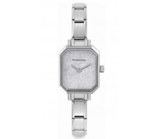 Reloj Nomination 076030 017