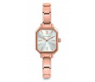 Reloj Nomination 076031 017