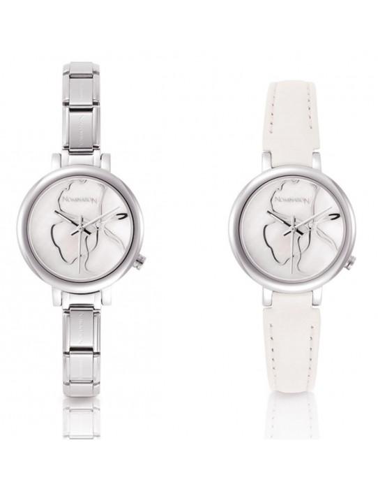 Reloj Nomination Paris  076000 013