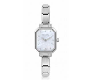 Reloj Nomination 076030 008