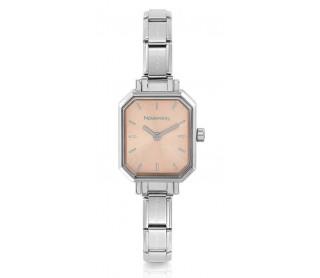 Reloj Nominaton 076030 014
