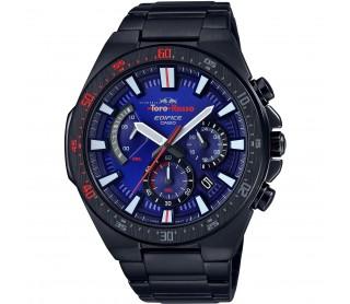 Reloj Edifice Toro Rosso EFR-563TR-2AER