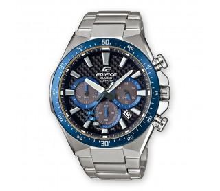 Reloj Casio Edifice EFS-S520CDB-1BUEF