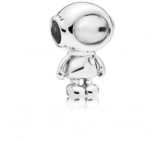 Charm Cosmo Tommy 797561CZ