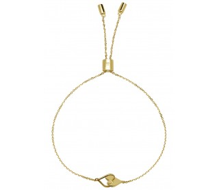 Pulsera Promise Gold PU01-034-U