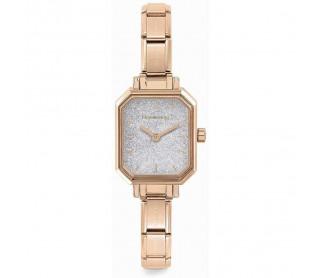 Reloj Nomination 076031 023