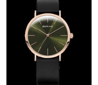 Reloj Bering 13436-469