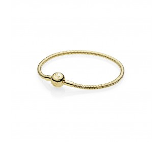 Pulsera Moments Shine sin roscas 567107