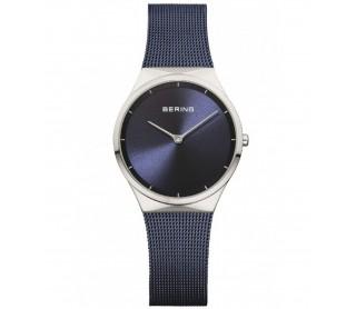Reloj Bering 12131-162