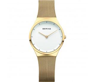 Reloj Bering 12131-339
