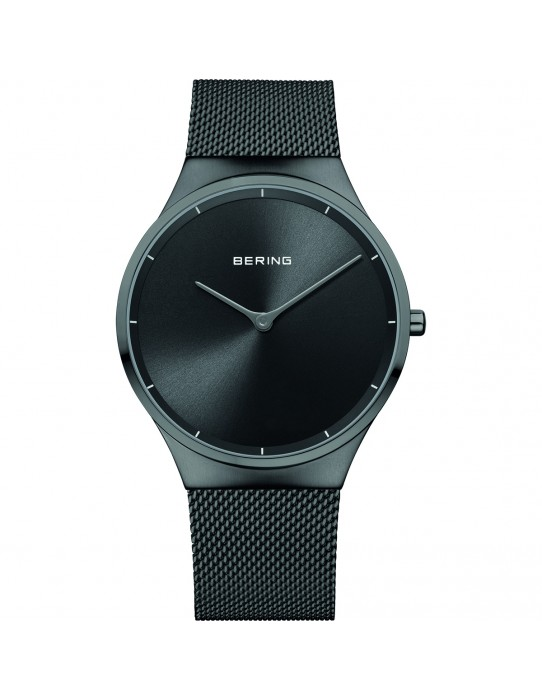 Reloj Bering 12138-223