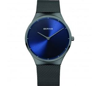 Reloj Bering 12138-227