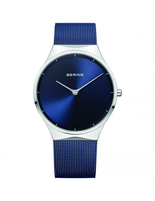 Reloj Bering 12138-307