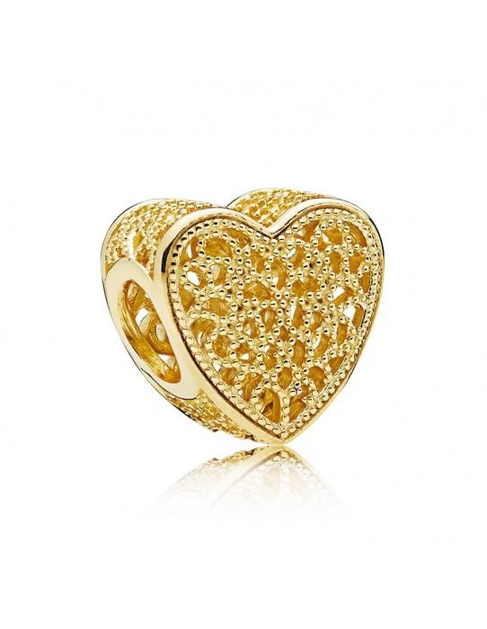 Charm Lleno de Amor Shine 767155