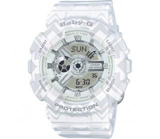 Reloj Casio Baby-G BA-110TP-7AER