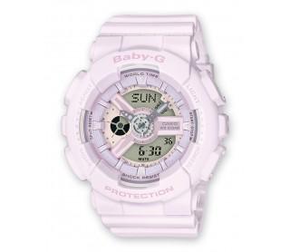 Reloj Casio Baby-G BA-110-4A2ER