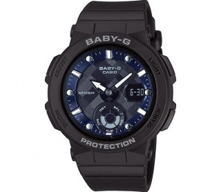 Reloj Casio Baby-G BGA-250-1AER