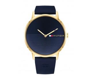 Reloj Tommy Hilfiger 1781968