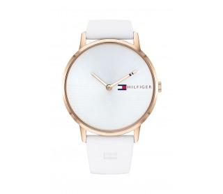 Reloj Tommy Hilfiger 1782002