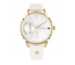 Reloj Tommy Hilfiger 1782018