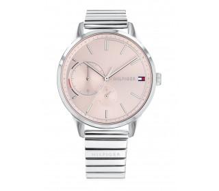 Reloj Tommy Hilfiger 1782020