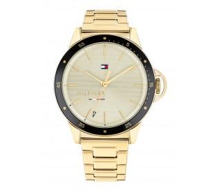 Reloj Tommy Hilfiger 1782025