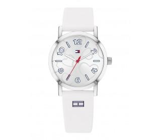 Reloj Tommy Hilfiger 1782044