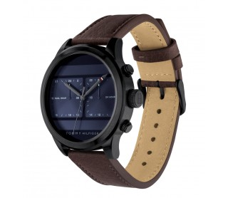 Reloj Tommy Hilfiger 1791593