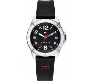 Reloj Tommy Hilfiger 1791599