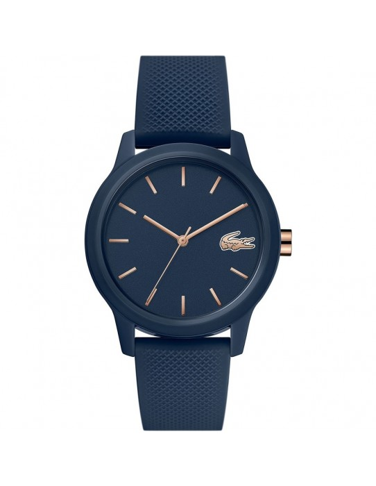 Reloj Lacoste TR90 2001067