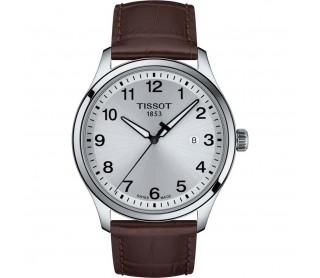 Reloj Tissot Gent XL T1164101603700