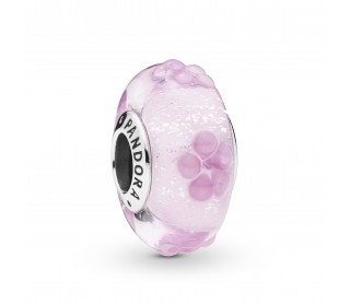 Murano Flores Rosas 797901