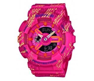 Reloj Casio Baby-G BA-110TX-4AER