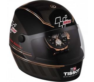 TISSOT T-RACE MOTOGP 2019 AUTOMATIC CHRONOGRAPH LIMITED EDITION T1154273705100