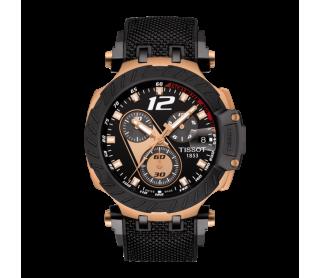 TISSOT T-RACE MOTOGP 2019 CHRONOGRAPH LIMITED EDITION T1154173705700