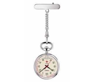Reloj Tissot Enfermera T81722192