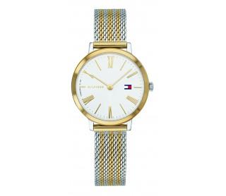 Reloj Tommy Hilfiger 1782055