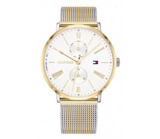 Reloj Tommy Hilfiger 1782074
